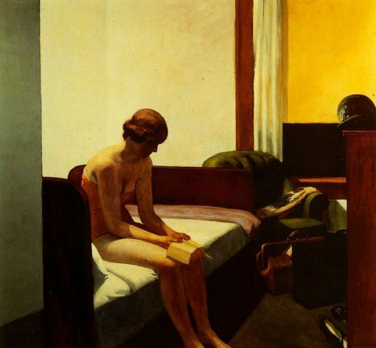 edward-hopper-15