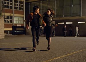 sing-street-2016-film