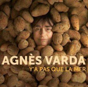 agnes-varda-expo-sete