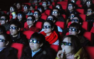 cinema_2144703b