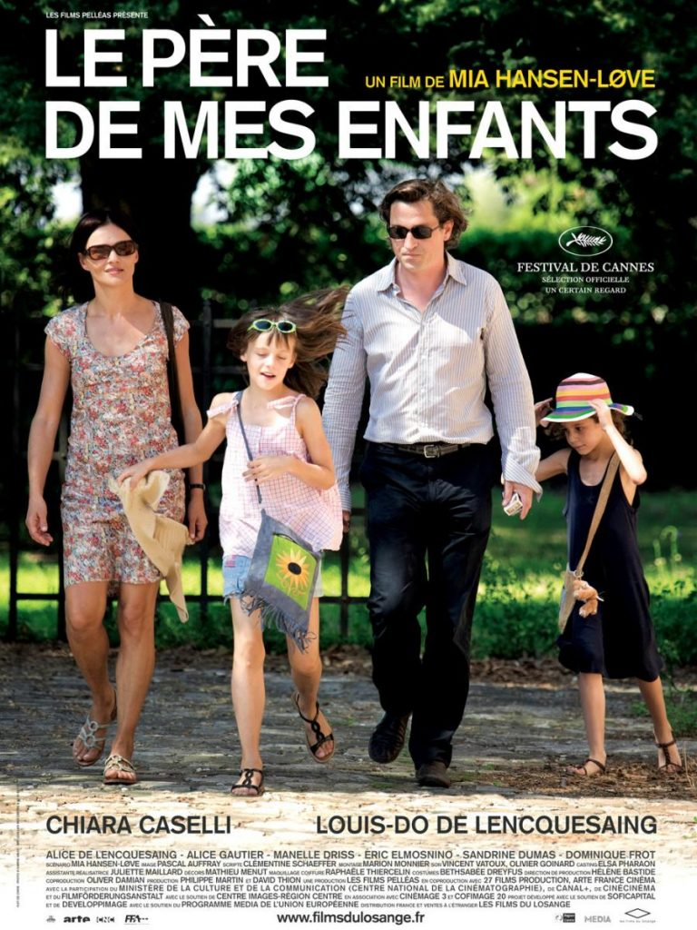 le_pere_de_mes_enfants_the_father_of_my_children-867035243-large