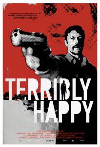 Terribly