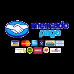 https://www.mercadopago.com/mla/checkout/start?pref_id=403279207-499f761d-e9d5-428e-9d0e-c9a32efb6cfd