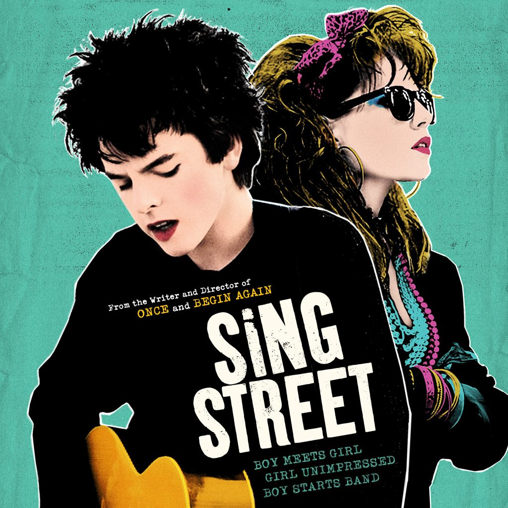 sing_street_xxlg