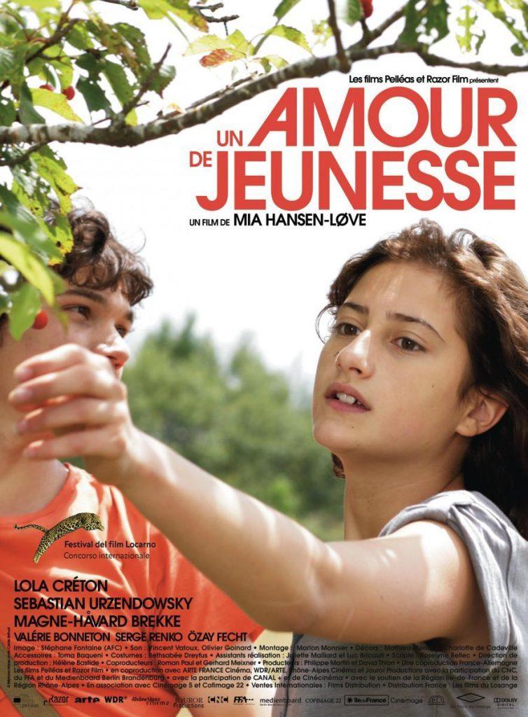un_amour_de_jeunesse-491068393-large