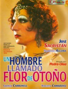 Un_hombre_llamado_Flor_de_Oto_o-469243028-large