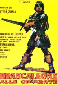brancaleone_alle_crociate_brancaleone_at_the_crusades-407411850-large