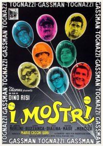 i_mostri-336856789-large