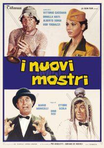 i_nuovi_mostri-726573769-large